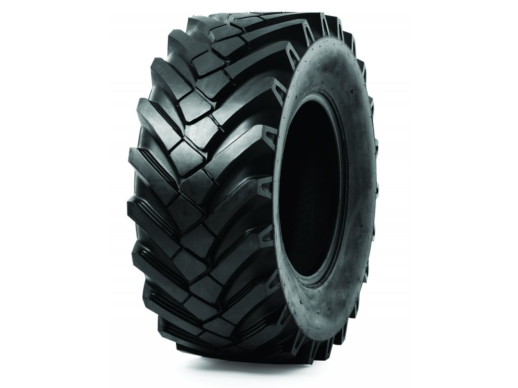Stavebná pneumatika CAMSO 12.5-20 (340/80-20)/12 PR DUMPER MPT