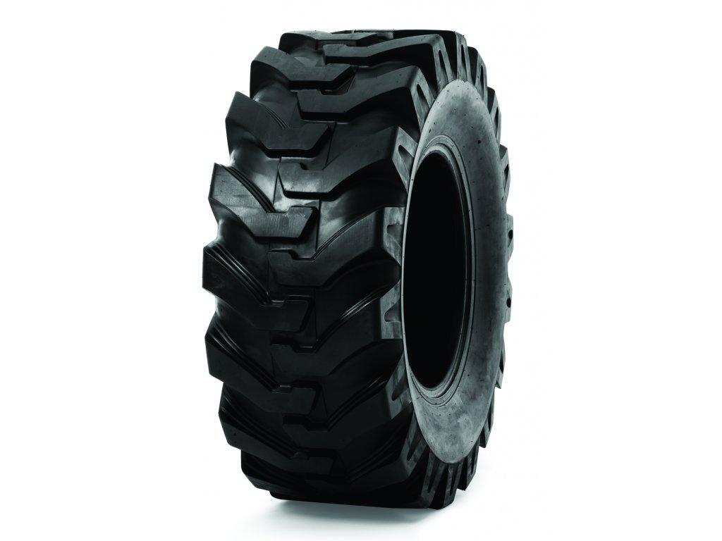 Stavebná pneumatika CAMSO 17.5L-24 (460/70-24)/12 PR BACKHOE L2