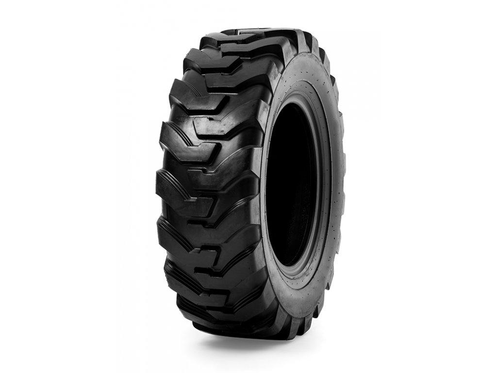 Stavebná pneumatika CAMSO 15.5-25/16 PR LOADMASTER L2