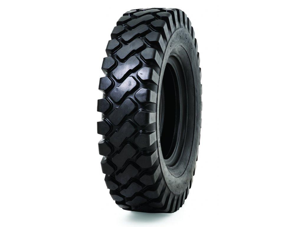 Stavebná pneumatika CAMSO 23.5-25/24 PR LOADMASTER L3