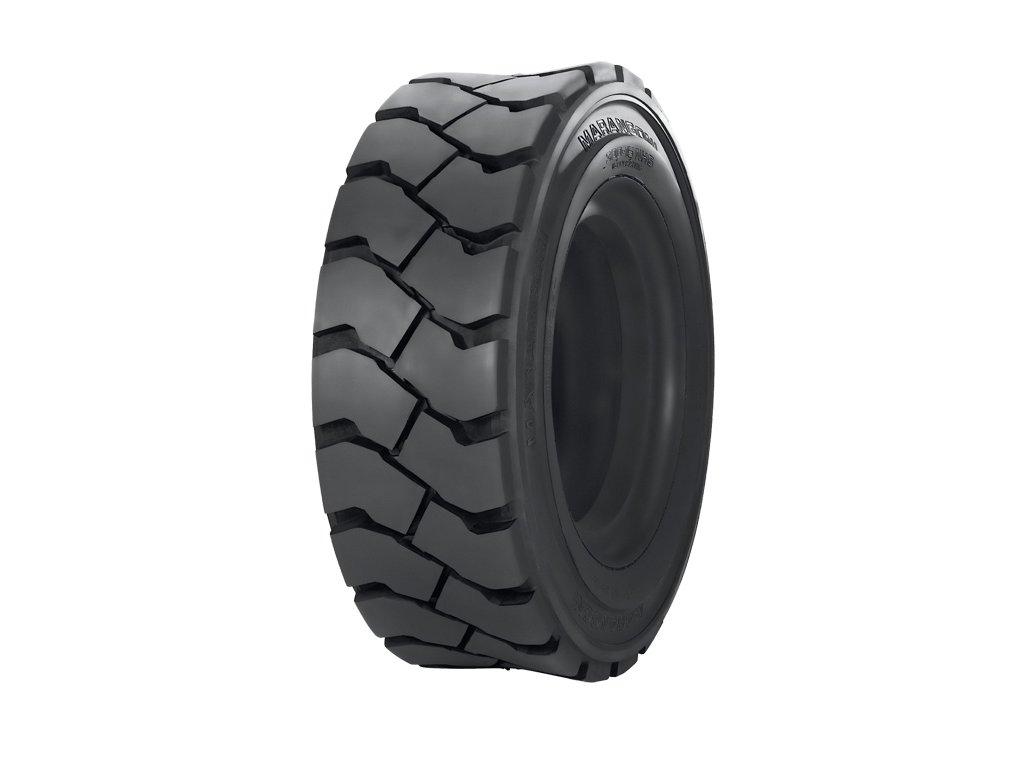 Vzdušnicová pneumatika MARANGONI 5.00-8/8 PR