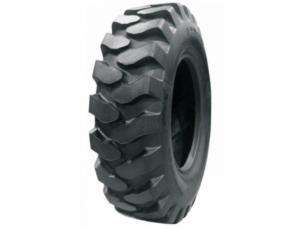 Stavebná pneumatika Galaxy Crane 10.00-20 (16PR)