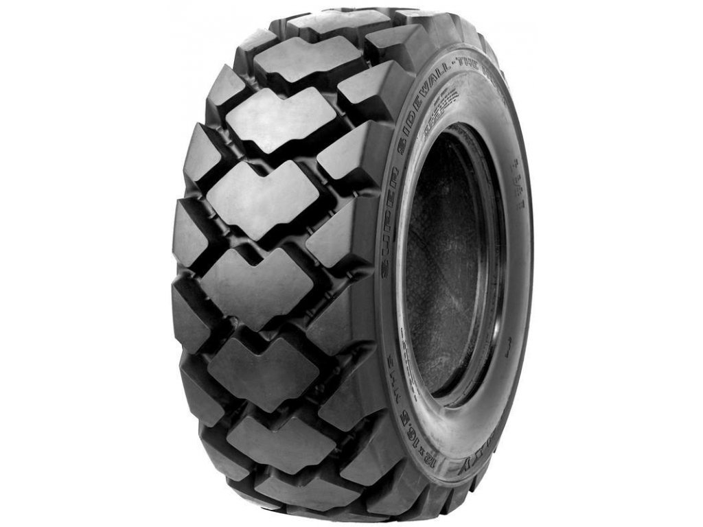 Stavebná pneumatika Galaxy SKS 10-16.5 (10 PR) HULK L5