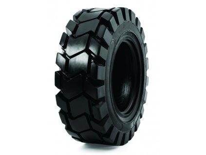 Stavebná pneumatika CAMSO 10-16.5/10 PR SKS 775