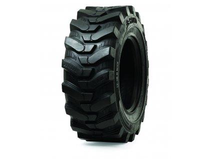 Stavebná pneumatika CAMSO 12-16.5/12PR SKS 532
