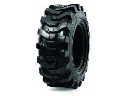 Stavebná pneumatika CAMSO 12-16.5/12 PR SKS 732