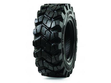 Stavebná pneumatika CAMSO 12-16.5/12 PR SKS 753