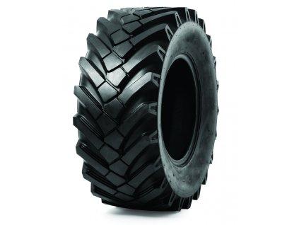 Stavebná pneumatika CAMSO 12.5-18/12PR DUMPER MPT