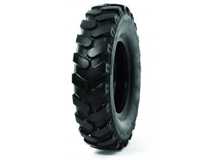Stavebná pneumatika CAMSO 10.00-20/16 PR WEX 552