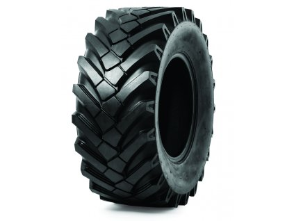 Stavebná pneumatika CAMSO 14.5-20/14 PR DUMPER MPT