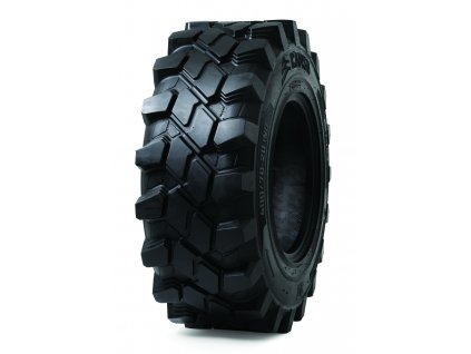 Stavebná pneumatika CAMSO 400/70-20 (16/70-20)/14 PR MPT 753