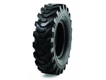 Stavebná pneumatika CAMSO 14.00-24/12 PR GRADER L2