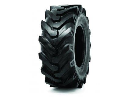 Stavebná pneumatika CAMSO 400/80-24 (15.5/80-24)/14 PR TM R4