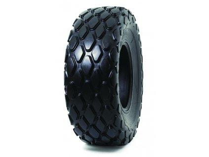 Stavebná pneumatika CAMSO 23.1-26/12 PR CMP 533
