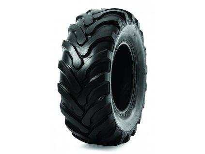 Stavebná pneumatika CAMSO 16.9-28 (440/80-28)/12 PR BHL 532