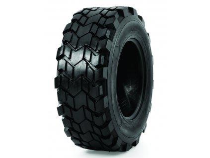 Stavebná pneumatika CAMSO 16.9-28 (440/80-28)/12 PR BHL 753