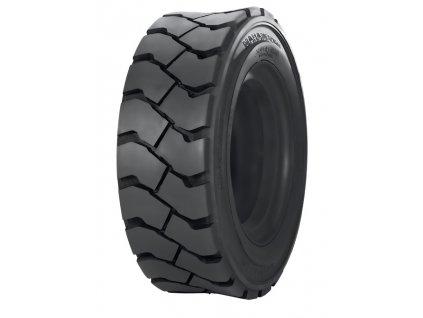 Vzdušnicová pneumatika MARANGONI 6.50-10/14 PR