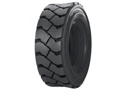 Vzdušnicová pneumatika MARANGONI 10.00-20/16 PR