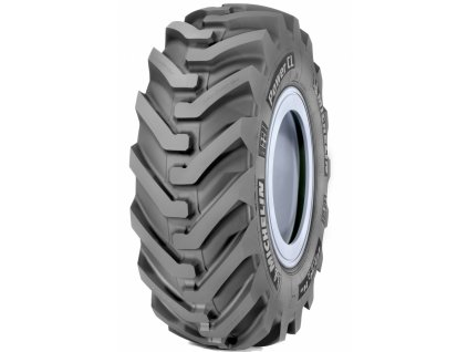 Stavebná Pneumatika Michelin 440/80-28(16.9-28) Power CL