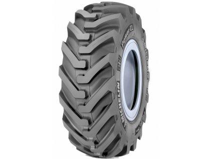 Stavebná Pneumatika Michelin 340/80-18 TL IND(12.5/80-18) Power CL