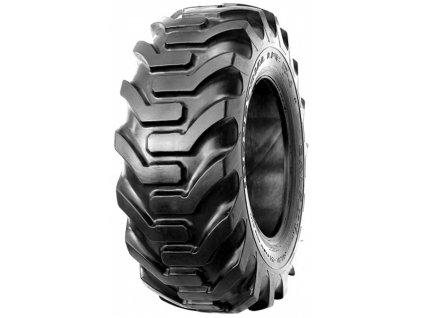 Stavebná pneumatika Galaxy 12.5/80-18 (12PR) Super IND
