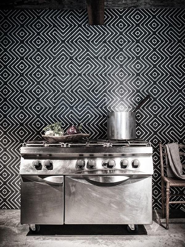belfort-cementova-dlazba-obklady-kuchyne
