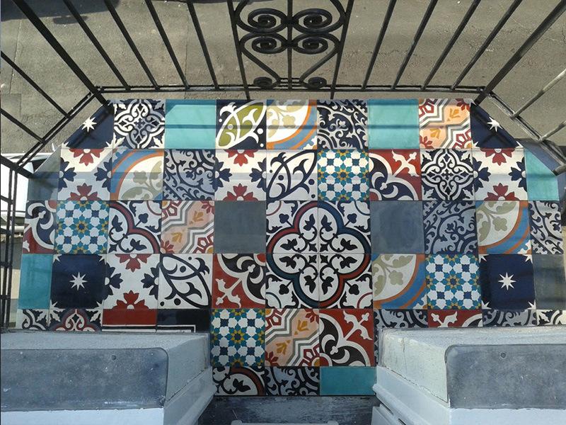 dlazba-cementova-balkon-patchwork