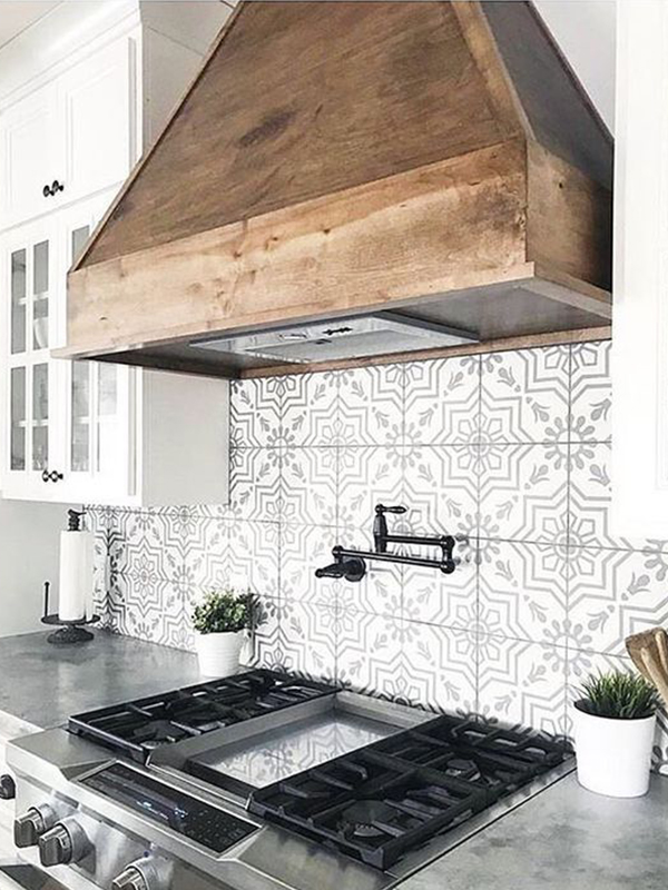 dlazba-cementova-kuchyn