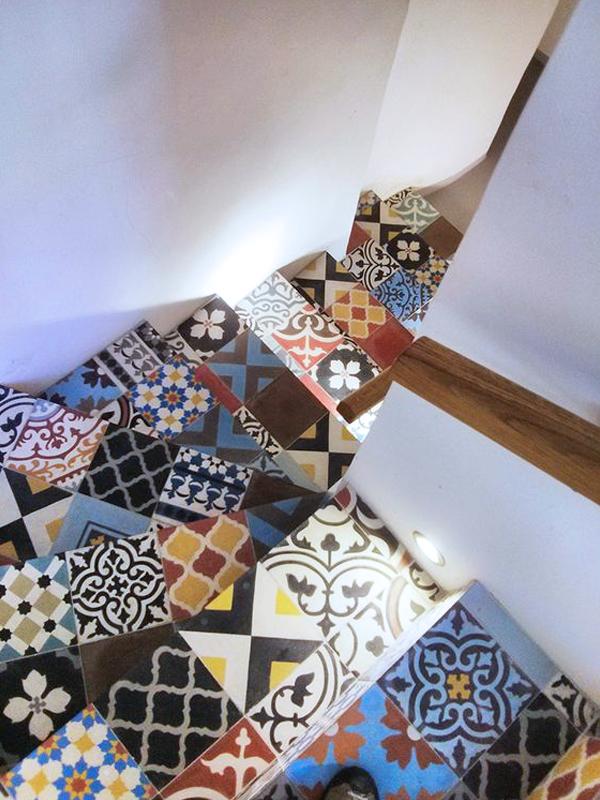 dlazba-cementova-schody-patchwork