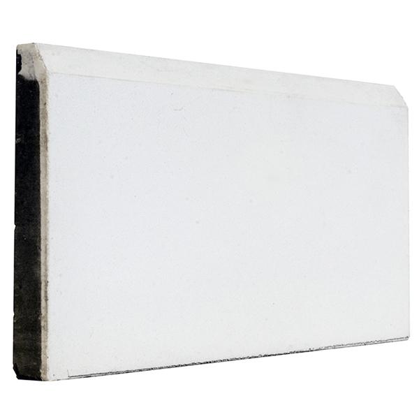 dlazba-sokl-cementova-orientalni-20x10-02
