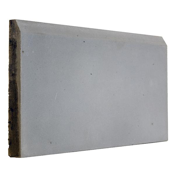 dlazba-sokl-cementova-orientalni-20x10