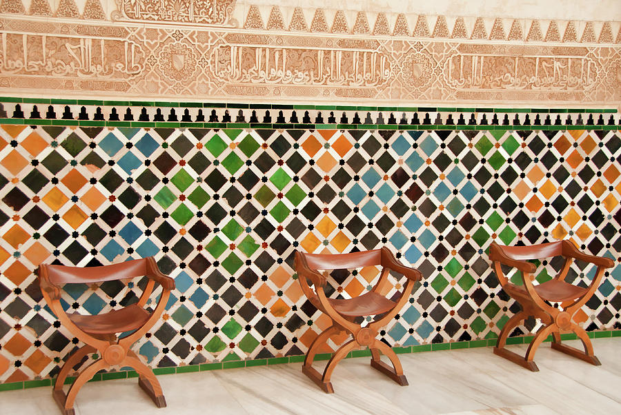 granada-alhambra-tiles-02