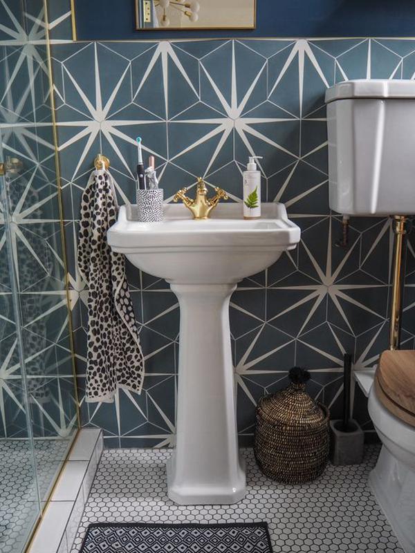hexa-salut-cementova-dlazba-obklady-koupelny-kuchyne