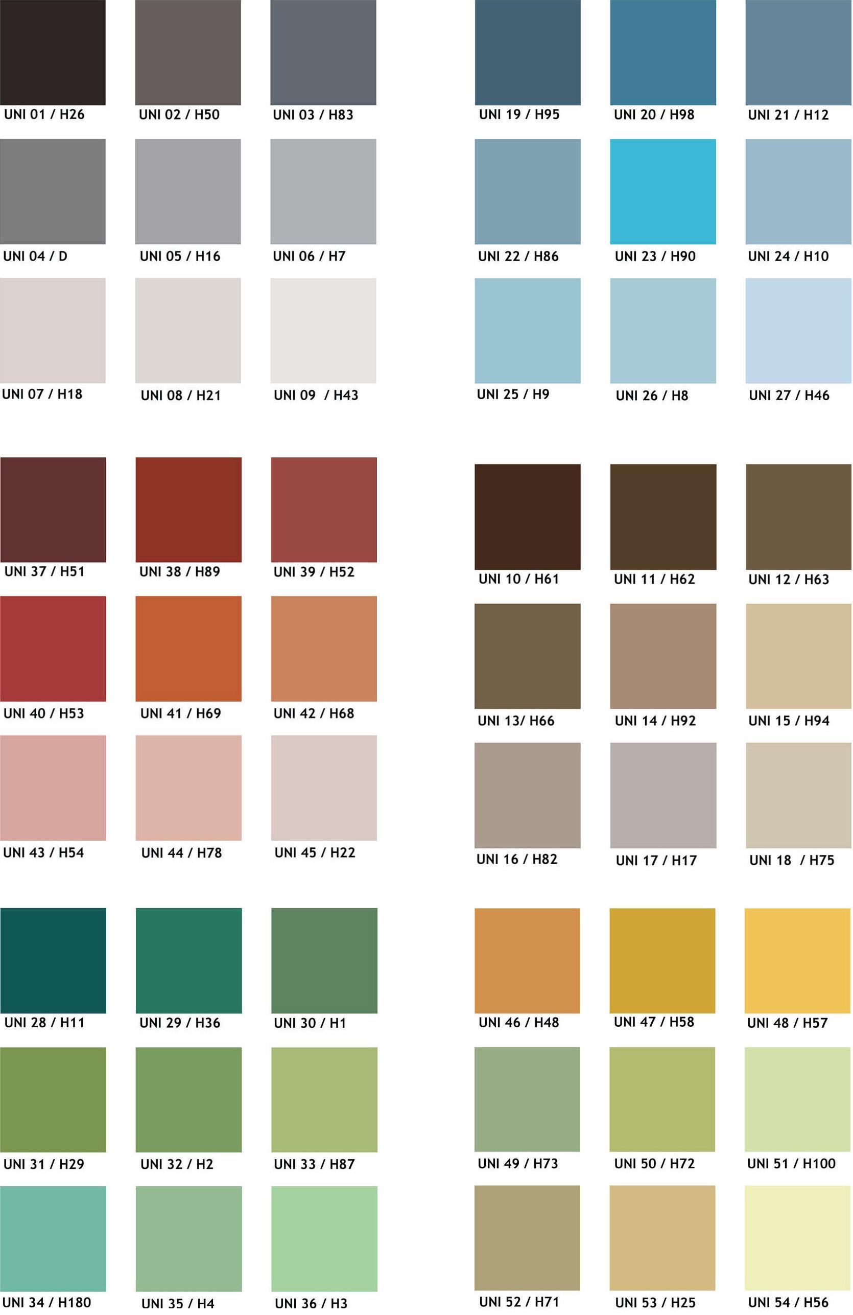vinci-projekt-cementova-dlazba-vzornik-barev-03