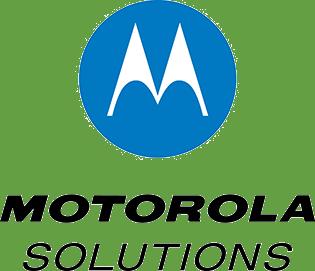 CenterNet-Certifikace-Motorola