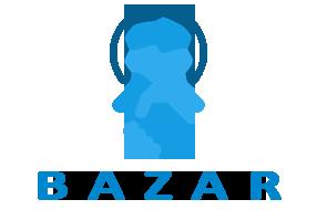 Bazar radiostanic a výprodej skladu