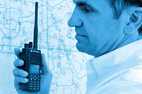 Návrhy a výstavba rádiových systémů