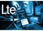Motorola Wave PTX komunikační systém