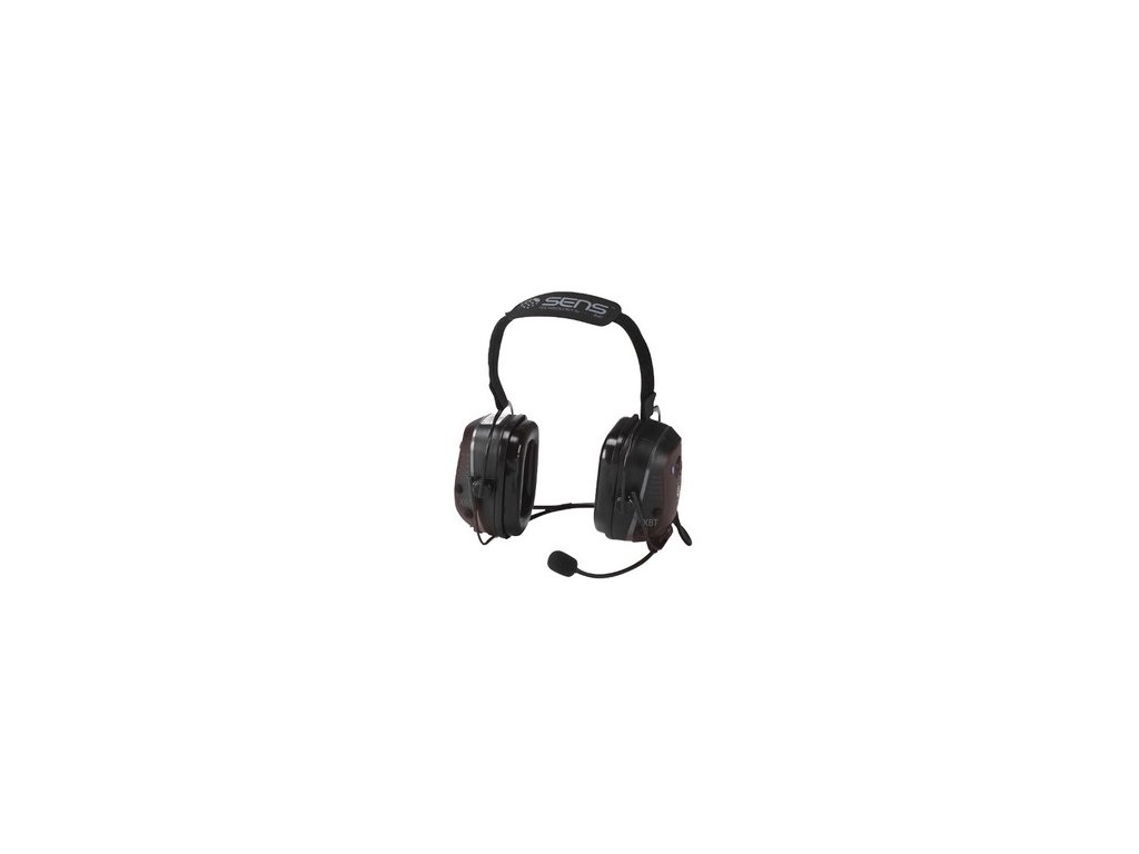 RLN6491A Motorola Wireless bezdratova komunikacni souprava 1