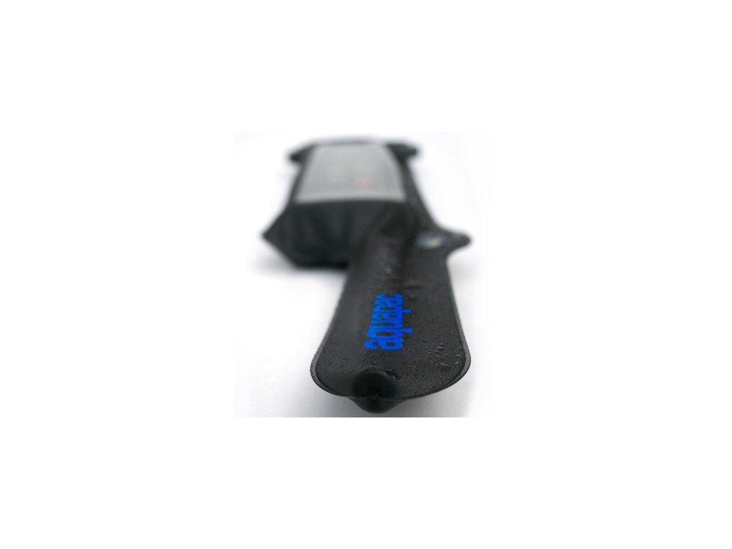 228 Waterproof VHF Classic Case Small 1