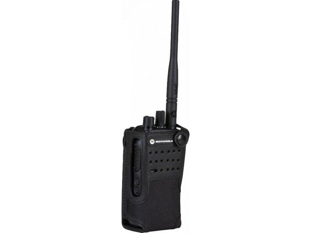 PMLN5870A Motorola DP2400e
