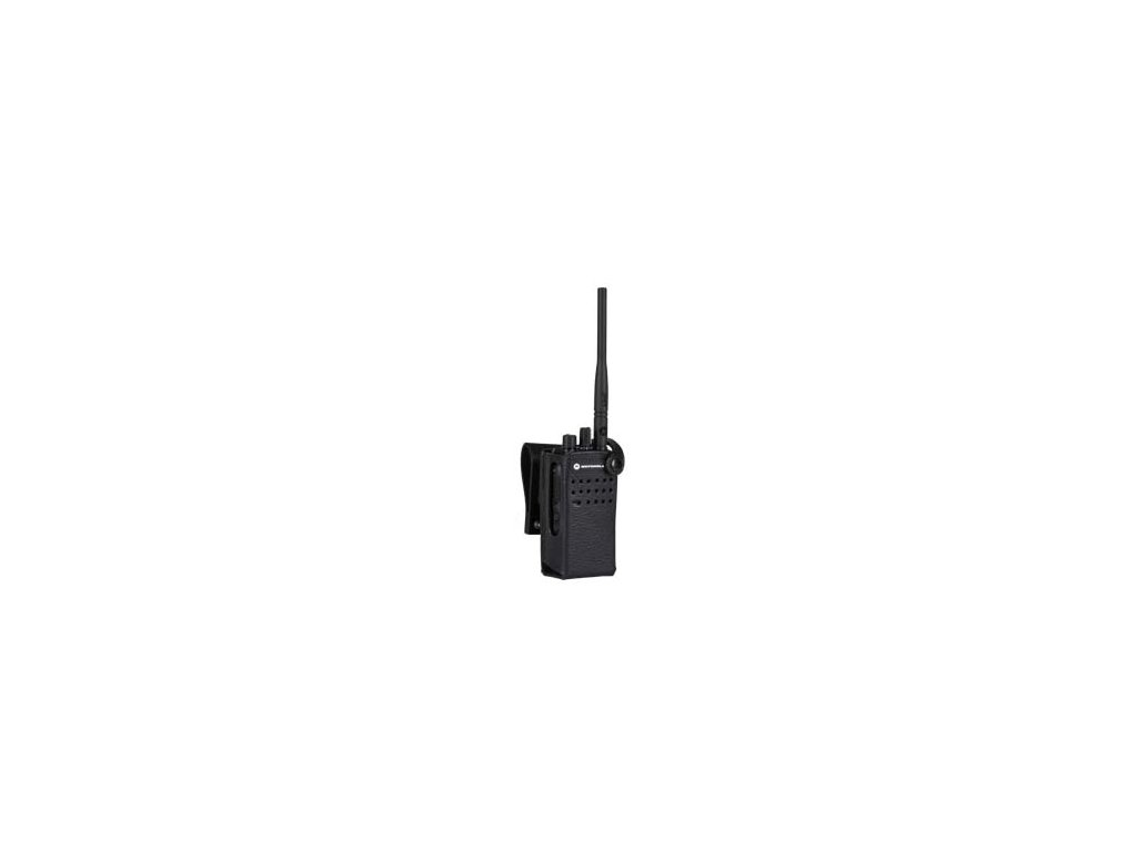 PMLN5868 Motorola DP2400