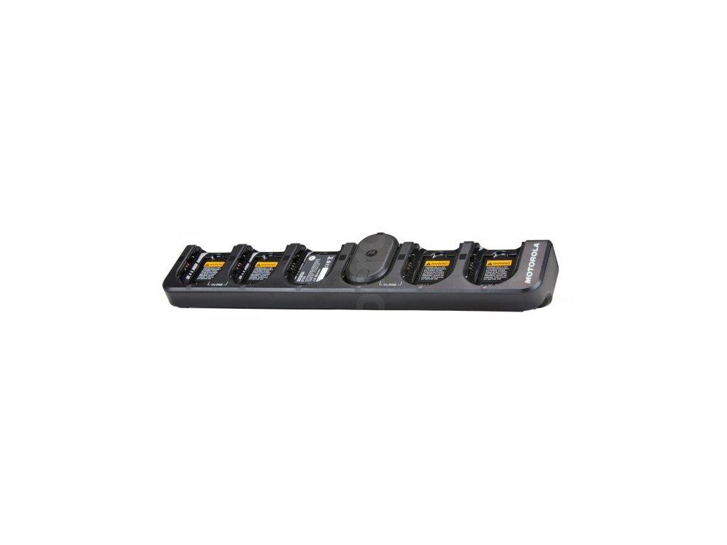 Motorola IXPN4029