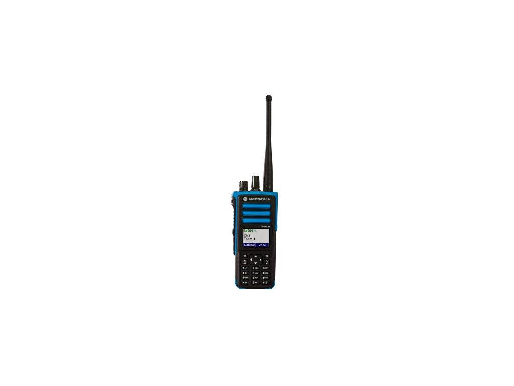 DP4801 Atex 1