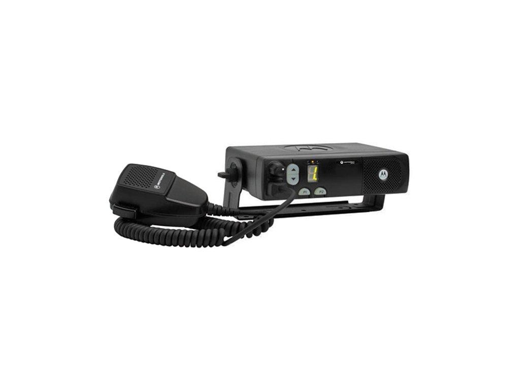 Motorola CM140