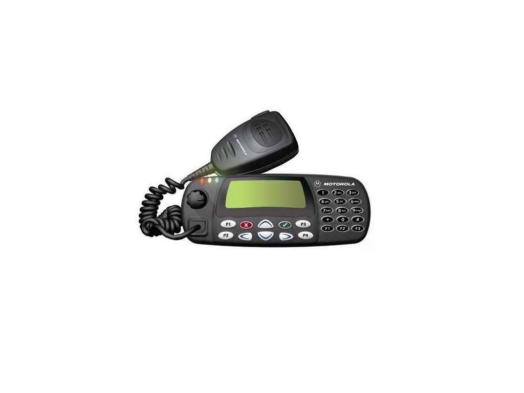 Motorola GM160 II