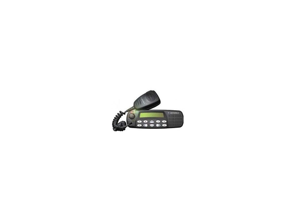 Motorola GM360