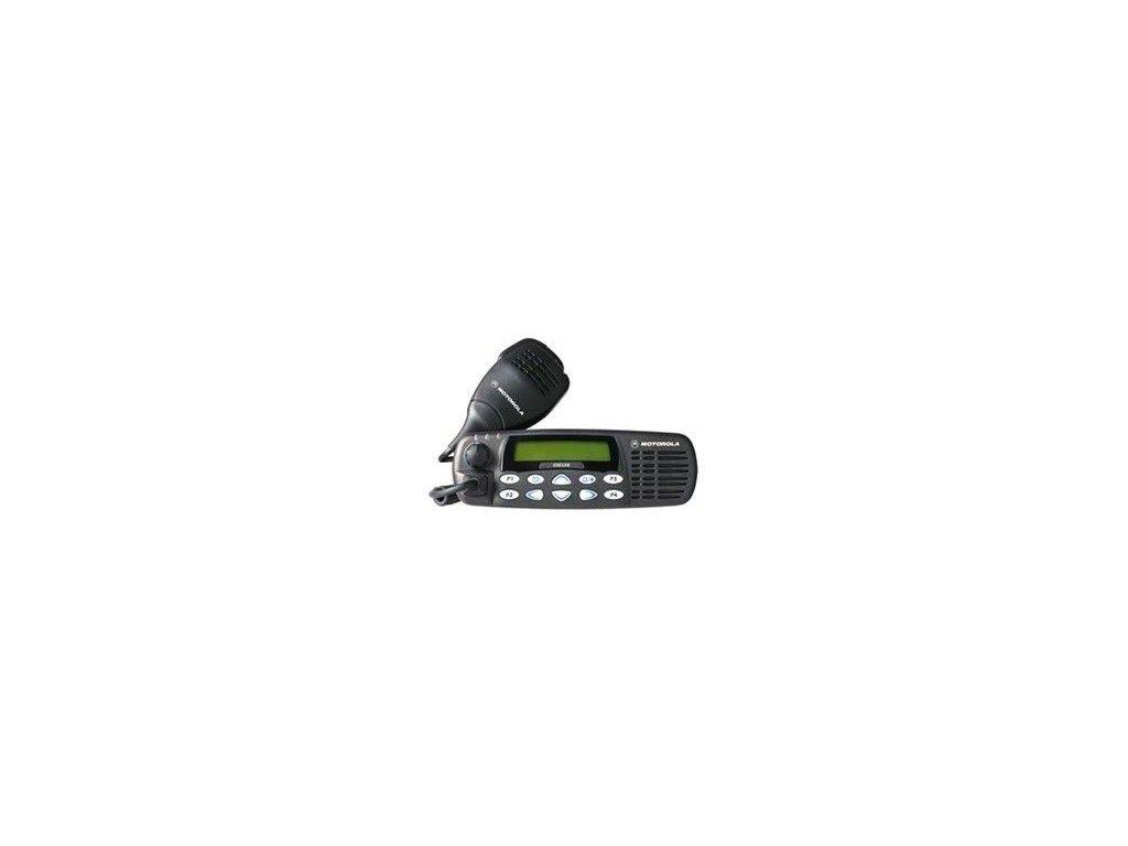 Motorola GM660 (2)