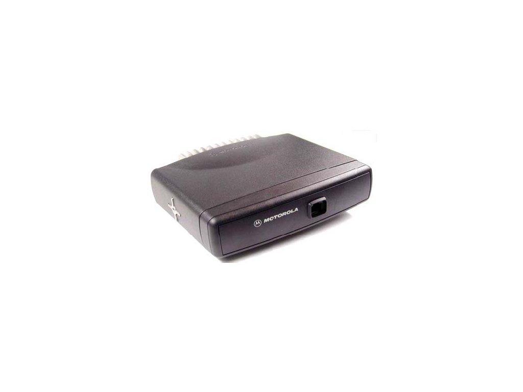 Motorola GM300 DataboxI