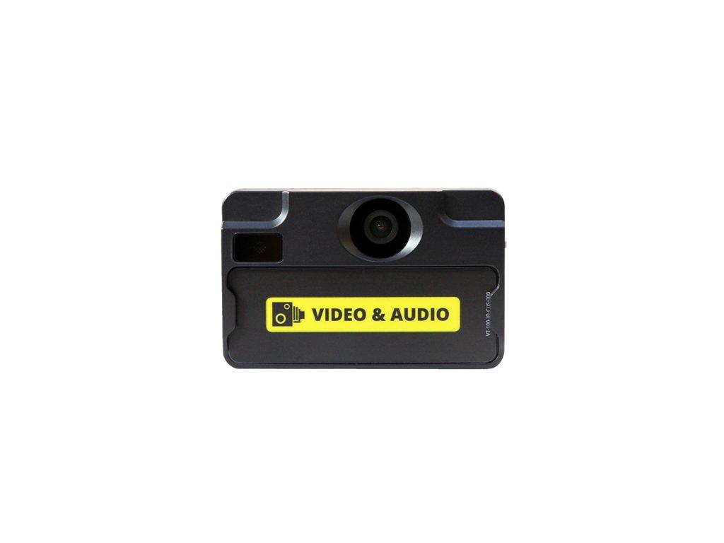Edesix VT 100 1